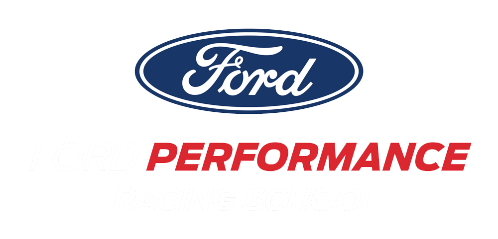 Ford Performance Racing School